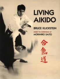 LIVING AIKIDO
