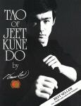 BRUCE LEE/JEET KUNE DO
