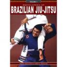 ENCYCLOPEDIA OF BRAZILIAN JIU-JITSU. VOLUME 3