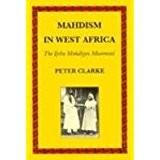 MAHDISM IN WEST AFRICA
