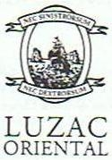 LUZACORIENTAL