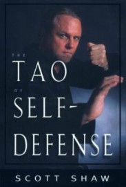 THE TAO OF SELF DEFENSE