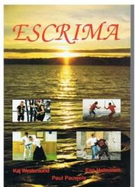 ESCRIMA.FILIPINO STICKFIGHTING.links to JU-JUTSU & KYUSHO-JUTSU
