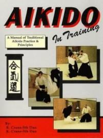 AIKIDO IN TRAINING