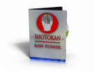 Shotokan - Raw Power