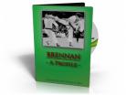 BRENNAN - A PROFILE