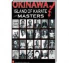 OKINAWA ISLAND OF KARATE