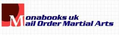 HOMEPAGE - Monabooks.uk